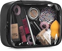 Düfte, Parfümerie und Kosmetik Kosmetiktasche Big Event (ohne Inhalt) - MakeUp B:19 x H:14 x T:7 cm