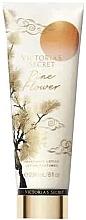 Düfte, Parfümerie und Kosmetik Parfümierte Körperlotion - Victoria's Secret Pine Flower Body Lotion