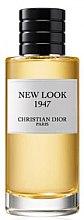 Düfte, Parfümerie und Kosmetik Dior NEW LOOK 1947 - Eau de Parfum