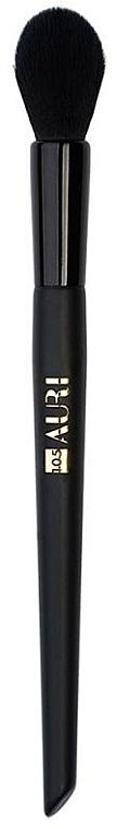 Lidschattenpinsel 105 - Auri Professional Make Up Brush