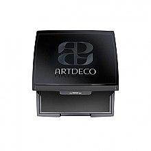 Düfte, Parfümerie und Kosmetik Leere Magnet-Palette - Artdeco Beauty Box Premium Art Couture