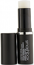 Düfte, Parfümerie und Kosmetik Mattierender Gesichtsprimer-Stick - Smashbox Photo Finish Iconic Primer Stick