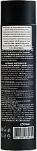 "Anti-Schuppen Shampoo ""Repair & Care"" - ECO Laboratorie Man's Shampoo Tee Tree & Propolis — Bild N2"
