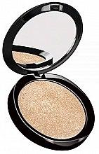 Düfte, Parfümerie und Kosmetik Highlighter - PuroBio Cosmetics Resplendent Highlighter