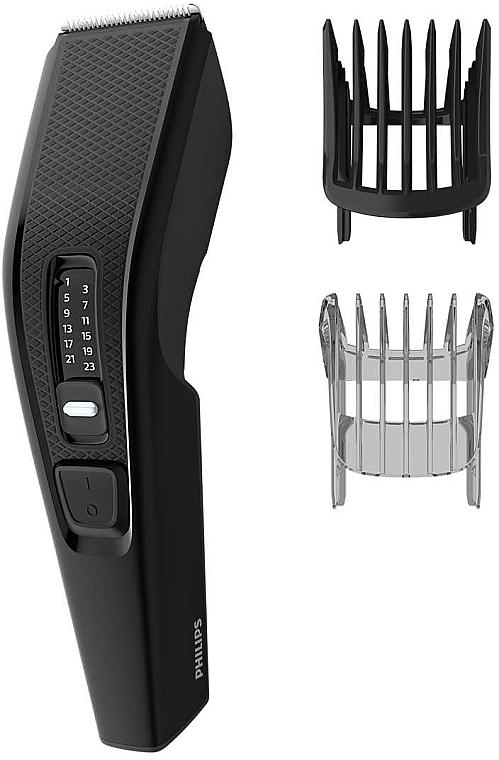 Haarschneider - HC3510/15 Philips Series 3000