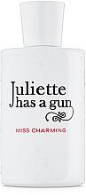 Düfte, Parfümerie und Kosmetik Juliette Has A Gun Miss Charming - Eau de Parfum