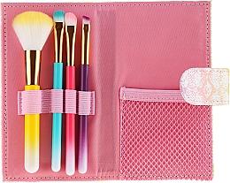 Düfte, Parfümerie und Kosmetik Make-up Set 4 St. - Avon