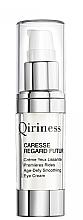 Düfte, Parfümerie und Kosmetik Glättungscreme für die Augenpartie - Qiriness Age-Defy Smoothing Eye Cream
