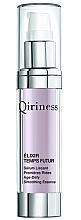 Düfte, Parfümerie und Kosmetik Glättende Anti-Aging-Essenz für das Gesicht - Qiriness Age-Defy Smoothing Essence
