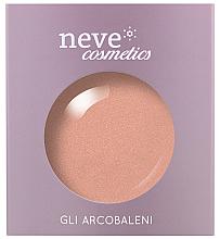 Düfte, Parfümerie und Kosmetik Mineral Bronzer für das Gesicht - Neve Cosmetics Single Bronzer