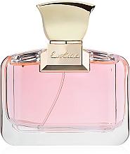 Düfte, Parfümerie und Kosmetik Ajmal Entice 2 - Eau de Parfum