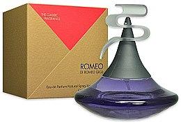 Düfte, Parfümerie und Kosmetik Romeo Gigli Romeo di Romeo Gigli - Eau de Parfum