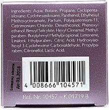 Farbpflege-Schaum für das Haar - Alcina Hair Care Farbpflege-Schaum — Bild N3