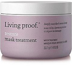 Düfte, Parfümerie und Kosmetik Haarmaske - Living Proof Restore Mask Treatment