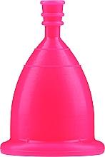 Düfte, Parfümerie und Kosmetik Menstruationstasse Größe S - Dulac Eva