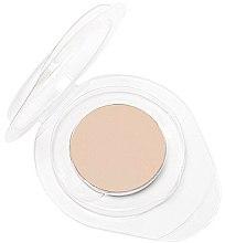 Düfte, Parfümerie und Kosmetik Camouflage Make-up - Affect Cosmetics Full Cover Camouflage (Zerstäuber)