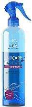 Düfte, Parfümerie und Kosmetik Entwirr-Spray-Conditioner mit Keratin - Dr.EA Hair Care Spray Conditioner