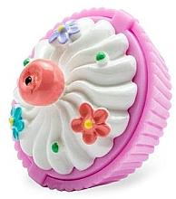 Düfte, Parfümerie und Kosmetik Lippenbalsam Blaubeere - Martinelia Big Cupcake Lip Balm Blueberry