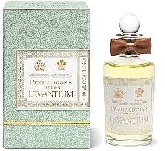 Düfte, Parfümerie und Kosmetik Penhaligon's Levantium - Eau de Toilette