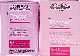 Düfte, Parfümerie und Kosmetik Haarentfärber - L'Oreal Professionnel Efassor