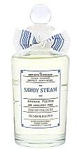 Düfte, Parfümerie und Kosmetik Penhaligon`s Savoy Steam - Eau de Cologne