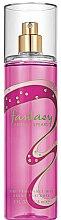Düfte, Parfümerie und Kosmetik Britney Spears Fantasy - Parfümierter Körpernebel