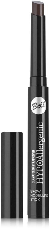 Brauenwachs-Stick - Bell Hypo Allergenic Brow Modelling Stick