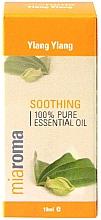 Düfte, Parfümerie und Kosmetik 100% Reines ätherisches Ylang-Ylang-Öl - Holland & Barrett Miaroma Ylang Ylang Pure Essential Oil