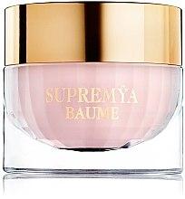 Düfte, Parfümerie und Kosmetik Gesichtscreme für die Nacht - Sisley Supremya Baume