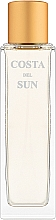 Düfte, Parfümerie und Kosmetik Christopher Dark Costa Del Sun - Eau de Parfum