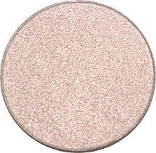 Düfte, Parfümerie und Kosmetik Pearl Lidschatten (Austauschbarer Pulverkern) - Paese Eyeshadows