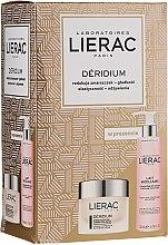 Düfte, Parfümerie und Kosmetik Gesichtspflegeset - Lierac Deridium