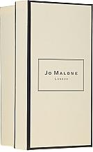 Düfte, Parfümerie und Kosmetik Jo Malone Wild Bluebell Wild Rose Design Limited Edition - Eau de Cologne