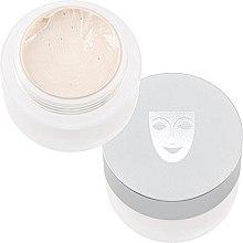 Düfte, Parfümerie und Kosmetik Mattierende Make-Up Base - Kryolan Invisible Matt Plus