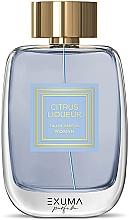 Düfte, Parfümerie und Kosmetik Exuma Citrus Liqueur - Eau de Parfum
