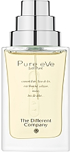 Düfte, Parfümerie und Kosmetik The Different Company Pure eVe - Eau de Parfum