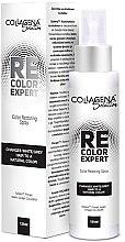 Düfte, Parfümerie und Kosmetik Farbauffrischendes Spray für weiße und graue Haare - Collagena Solution REcolor Expert Color Restoring Spray