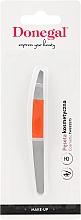 Düfte, Parfümerie und Kosmetik Pinzette 4107 schräg - Donegal Slant Tip Tweezers
