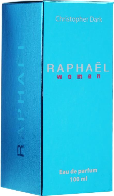 Christopher Dark Raphael - Eau de Parfum — Bild N1