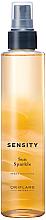 Düfte, Parfümerie und Kosmetik Oriflame Sensity Sun Sparkle - Eau de Cologne