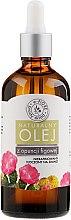 Düfte, Parfümerie und Kosmetik 100% natürliches unraffiniertes Feigenkaktusöl - E-Fiore Natural Oil