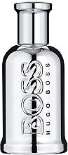 Düfte, Parfümerie und Kosmetik Hugo Boss Boss Bottled United - Eau de Toilette