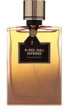 Düfte, Parfümerie und Kosmetik Molinard Les Prestige: Patchouli Intense - Eau de Parfum (Tester mit Deckel)