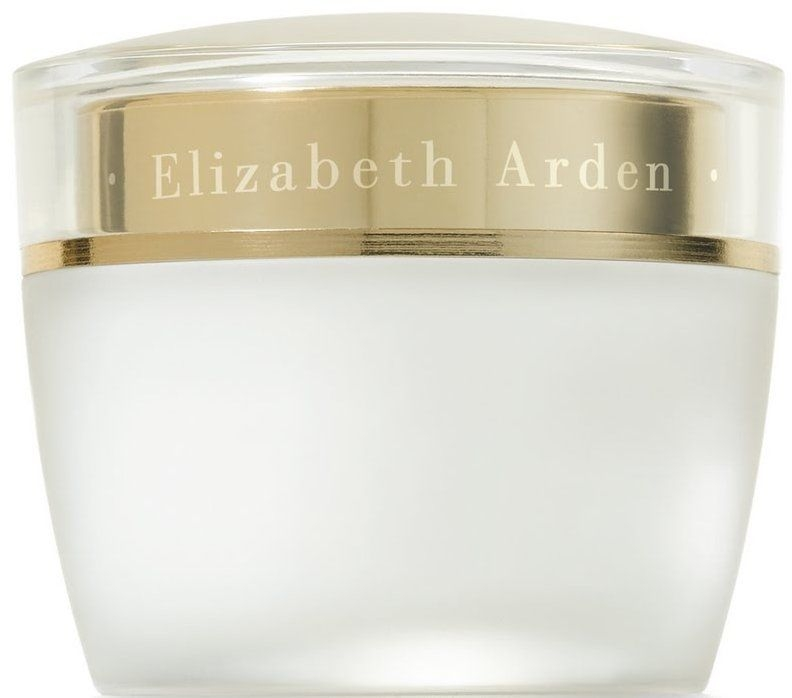Straffende Liftingcreme für die Augenpartie SPF 15 - Elizabeth Arden Ceramide Plump Perfect Ultra Lift and Firm Eye Cream SPF 15 — Bild N1