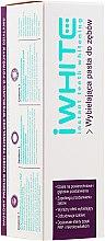 Düfte, Parfümerie und Kosmetik Aufhellende Zahnpasta - Sylphar iWhite Instant Teeth Whitening