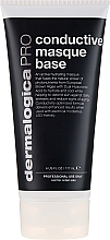 Düfte, Parfümerie und Kosmetik Pflegende Feuchtigkeitsmaske für das Gesicht - Dermalogica PRO Conductive Masque Base