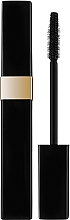 Düfte, Parfümerie und Kosmetik Wimperntusche - Chanel Inimitable Multi-Dimensional Mascara