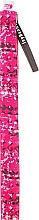 Düfte, Parfümerie und Kosmetik Haarband rosa - Ivybands Pink S Passion Hair Band