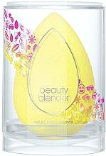 Düfte, Parfümerie und Kosmetik Make-up Schwamm - Beautyblender Joy