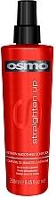 Düfte, Parfümerie und Kosmetik Keratin-Glättungskomplex - Osmo Straighten Up Keratin Smoothing Complex